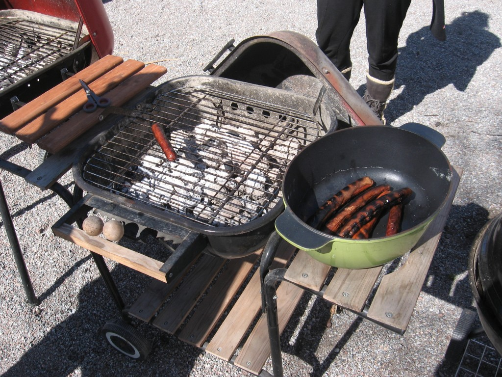 grill 1IMG_1721